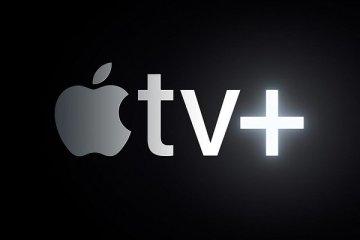 Apple TV Netflix'e rakip olabilecek mi