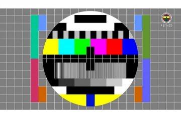 Fenerbahçe internet sitesi, TV, radyo ve sosyal medya hesaplarını kararttı