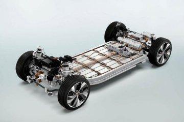 Elektrikli araçlara 1,000 km menzil sağlayacak teknoloji