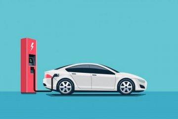 Global elektrikli araç satışları geriledi