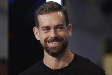 Twitter CEO'su maaşını aldı: 1.4 dolar