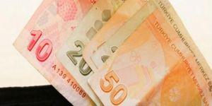 5 yıl tahsil edilemeyen borç silinecek