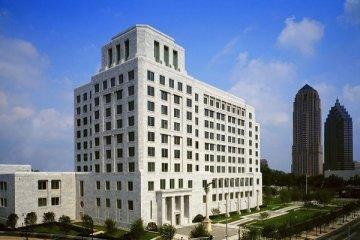 Atlanta Fed, ABD büyüme tahminini yükseltti