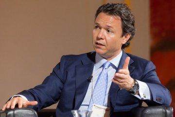 Arçelik CEO'su Bulgurlu, Everest'e tırmanacak