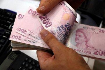 Citi, Türkiye'nin büyüme tahminini düşürdü