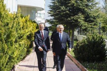 Kılıçdaroğlu: Saldırı planlıydı, amaç CHP'yi sokağa dökmek