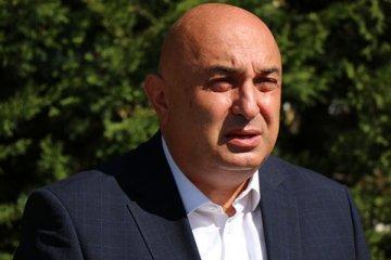 CHP'den Süleyman Soylu'ya yalanlama