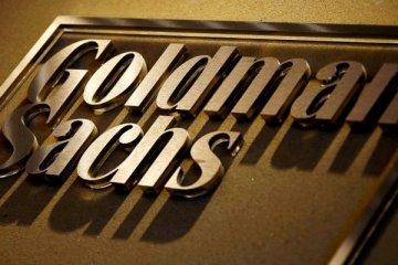 Goldman FED faiz indirimi beklentisini değiştirdi