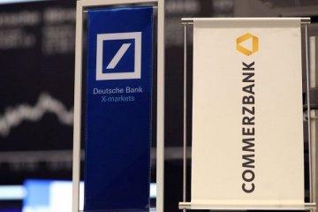 Commerzbank'tan TL tahmini