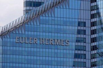 Euler Hermes: Küresel iflas oranı yüzde 25 artabilir