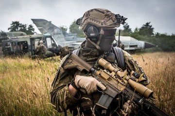 ABD bombalamayı fırsat bilip Körfez'e asker yığacak