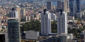 İstanbul'da konut satışları düştü