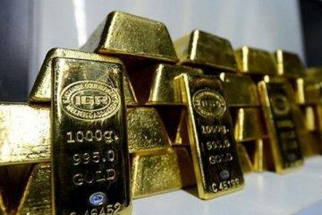 Altın 2020'de de yükselişini sürdürecek