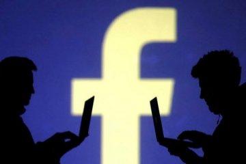 Facebook gelirlerini artırdı