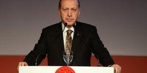 Erdoğan'ın İran ziyareti gergin başladı