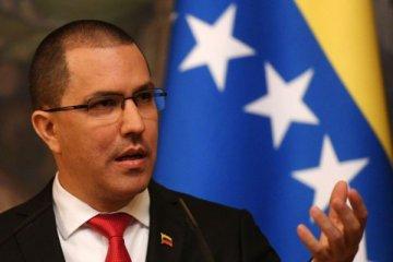 Venezüella: ABD ile diyaloğa hazırız