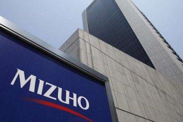 Mizuho kömürlü elektrik santrallerine kredi politikasını sıkılaştırıyor