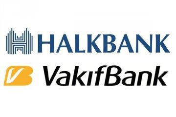 AKP'nin kaybedenleri kamu bankalarının yönetimine