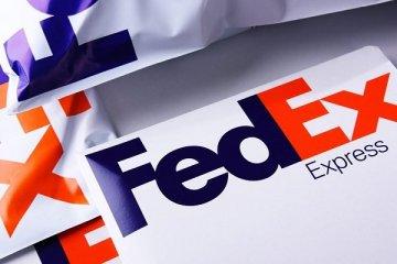 Çin, FedEx hakkında soruşturma başlattı
