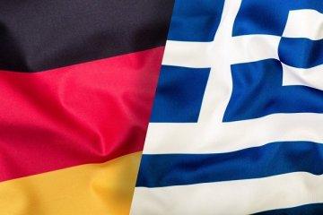 Yunanistan'dan Almanya'ya 300 milyar euroluk savaş tazminatı notası