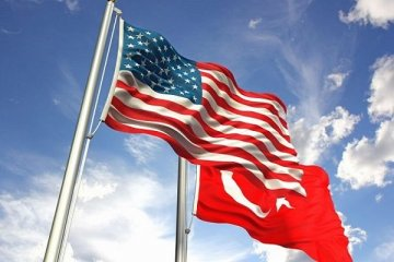 ABD'nin Türkiye'ye uygulayacağı yaptırımların tarihi belli oldu