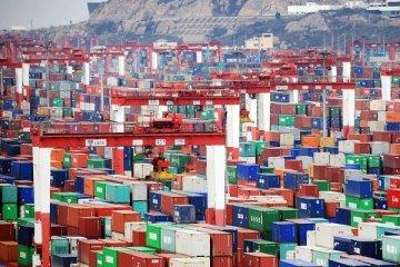Çin ekonomisinde 30 yılın en yavaş büyümesi
