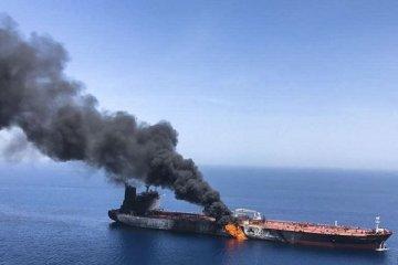 ABD, İran konusunda Avrupa'dan destek bulamıyor