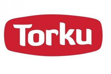 Torku'dan iflas iddiaları hakkında açıklama