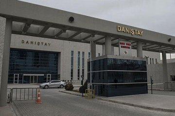 Bankalara verilen 1.1 milyar TL'lik ceza bozuldu