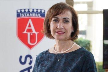 Prof. Dr. Ataman: İşsizlik yakın gelecekte düşmez