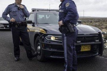 ABD'de polis firari 11 senatörü arıyor