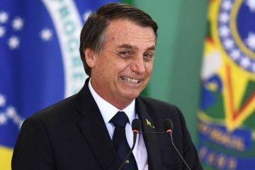G-20'ye giden liderin özel uçağında 20 kg kokain bulundu