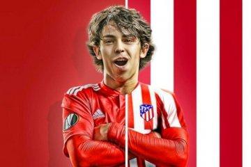 19 yaşındaki futbolcu 126 milyon euroya transfer oldu