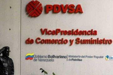 Venezuela'nın petrolü 10 bin TL sermayeli Türk şirketine