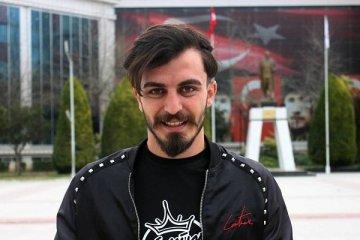 Ünlü Youtuber Show Tv'den rekor tazminat kazandı