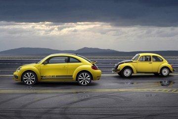Volkswagen artık ünlü modelini üretmeyecek