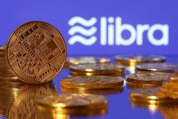 Avrupa Birliği Libra'yı inceliyor
