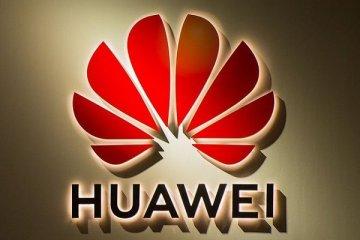 Huawei baskılara rağmen yüzde 23 büyüdü