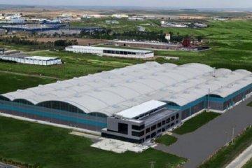 Teknik Alüminyum ABD'li şirkete satıldı