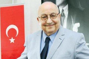 Efsane banka genel müdürü hayatını kaybetti