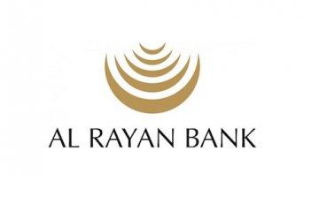 Times'tan Al Rayan Bank'e teröre destek suçlaması
