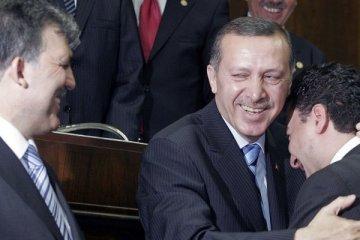 Erdoğan'a IMF'ci dediği Babacan'dan yanıt