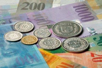 İsviçre gevşek para politikasını sürdürecek