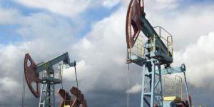 OPEC ve Rusya petrol üretimini düşürür mü