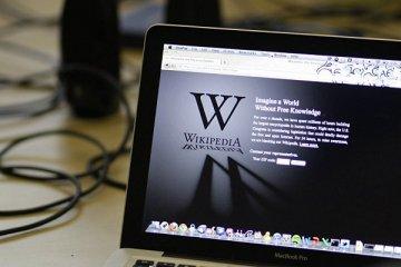 Wikipedia'nin açılma tarihi belli oldu