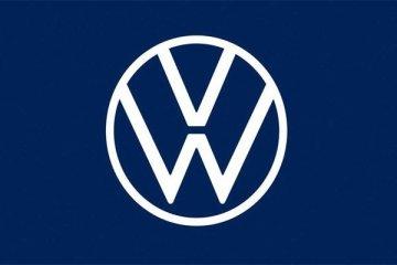 Volkswagen fabrikasının yeri bile belli