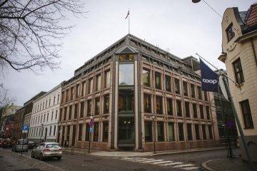 Norveç MB yine faiz artırdı