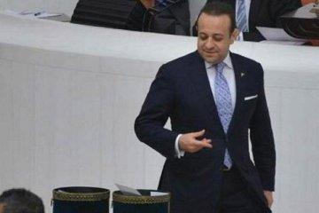 Kılıçdaroğlu'dan çok sert Egemen Bağış tepkisi