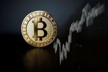 Bitcoin'in en popüler olduğu ülke neden Nijerya
