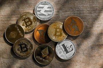 BitTorrent coin (BTT) ve HOT fiyatlarında şok düşüş